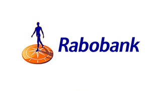 Rabobank klantenservice telefoonnummer