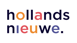 hollandsnieuwe klantenservice contact